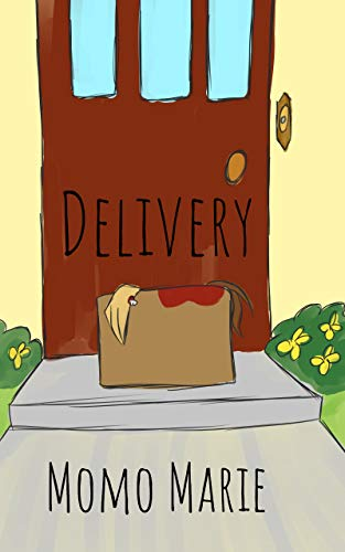 Delivery (English Edition) eBook: Momo Marie: Amazon.es: Tienda Kindle