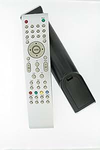 Télécommande pour philips 42PF7520D