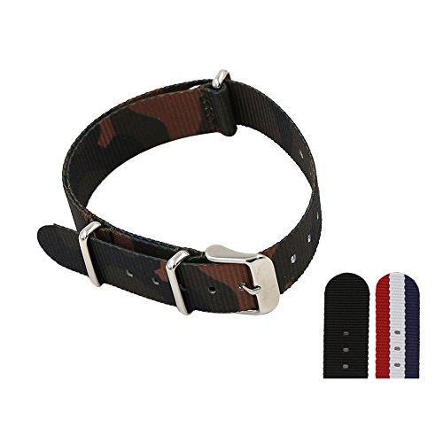 nylon-uhrenarmband-fashion-stoff-ringe-edelstahl-gurtelschnalle-camouflage-farbe-18mm-fur-herren-dam