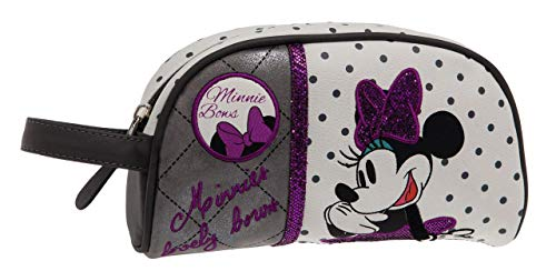 Neceser Minnie Bows
