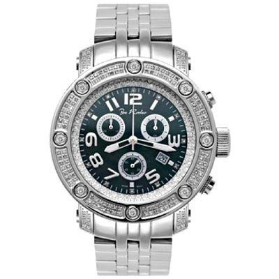 mens-joe-rodeo-uhren-jojo-apollo-diamond-watch-170ct