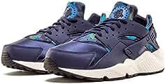7a98c01609b Nike Wmns Air Huarache Run Print