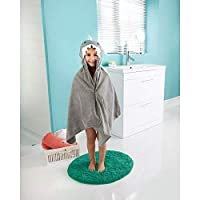 Cute Animal Cartoon Kids Hooded Bath/Beach Towels Various Colour- Christmas Gift