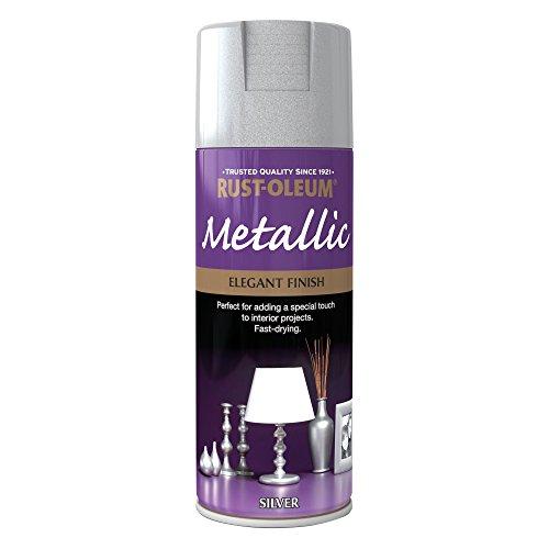 400ml-elegant-metallic-silver