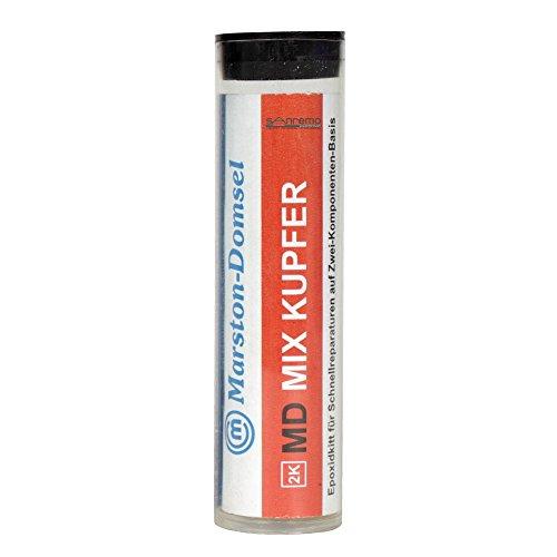 marston-domsel-md-mix-reparatur-kit-kupfer-24x-56g-087-eur-10g