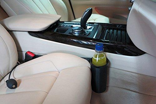Preisvergleich Produktbild Sitback Multi-Paulchen Getränkehalter Universalbox