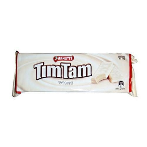 tim-tam-chocolate-blanco-165g-galleta-paquete-de-4