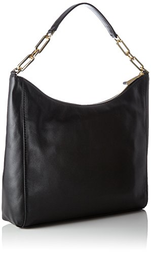 MICHAEL Michael Kors Matilda Shoulder Bag Nero Nero
