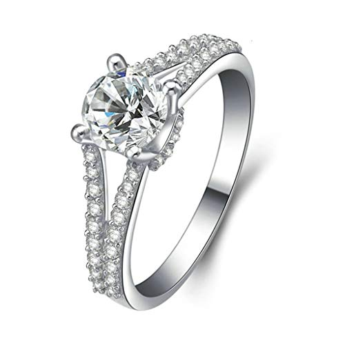 Firetti Silber 925 (Sterlingsilber), Perlen