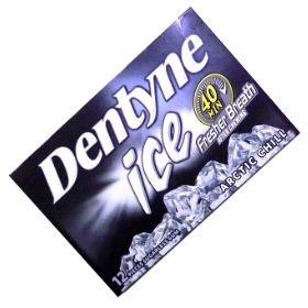 dentyne-ice-arctic-chill-063-oz-18g