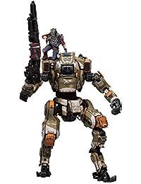 Titanfall 2 BT-7274 10 In Action Figurine