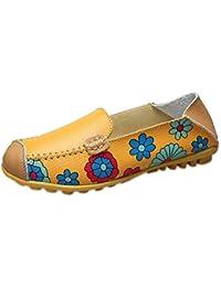 es Disponibles Morris No Amazon Incluir Zapatos Y Zapatos PdH4I