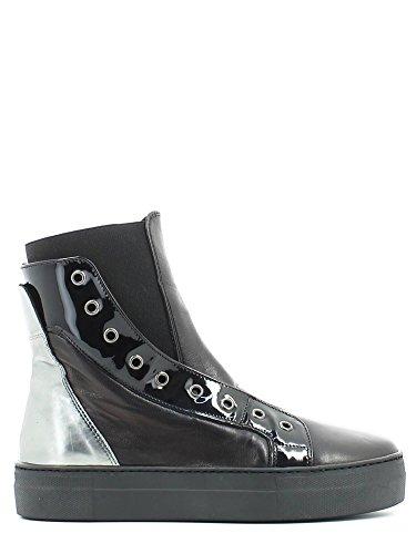 Lea foscati 152L6202NPVSPX Sneakers Donna Nero 37