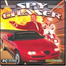 spy-chaser