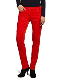 LERROS Damen Jeans 32N9082 Skinny / Slim Fit Normaler Bund