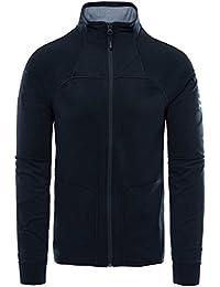 Amazon.it  the north face giacca uomo - Abbigliamento tecnico ... ff31ff1286a1