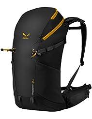 newest 7a10b a610d Suchergebnis auf Amazon.de für: salewa rucksack: Sport ...