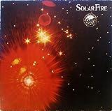 Solar fire (28778 XOT) / 28778 XOT