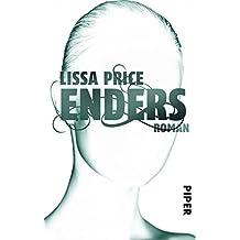 Enders: Roman (Starters-Enders, Band 2)