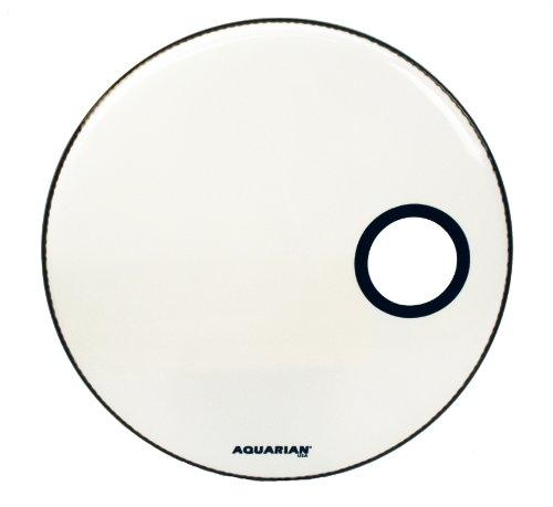 aquarian-6604-cm-classic-focos-frontales-transparente-tamano-pequeno-juego-de-fisureros-para-escalad