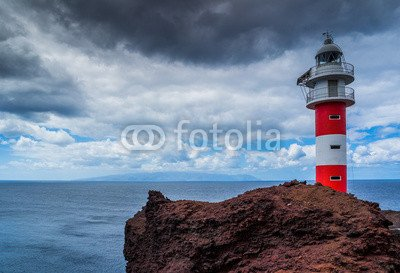 Impresión de DRUCK-SHOP24Deseos Diseño: Tenerife Tenerife # 109137631–Imagen Sobre Lienzo, Foto de Póster, Placa de Aluminio Dibond, Cristal acrílico, Forex, Adhesive de Pantalla