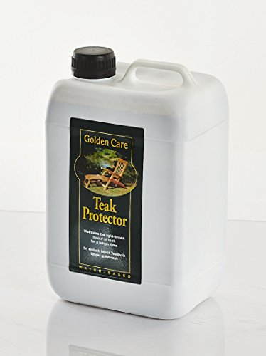 Golden Care 60014