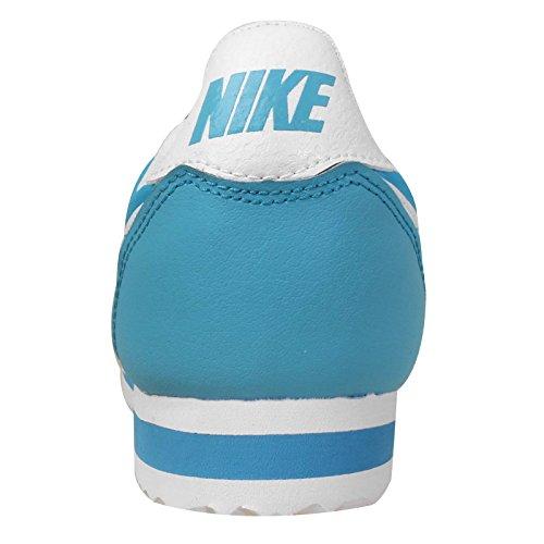Nike, Sneaker donna Blu blu Blu (blu)