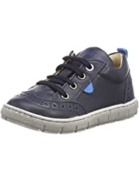 Bambini Scarpe Sneaker Stringata Per itPrimigi E Amazon rdeCxoB