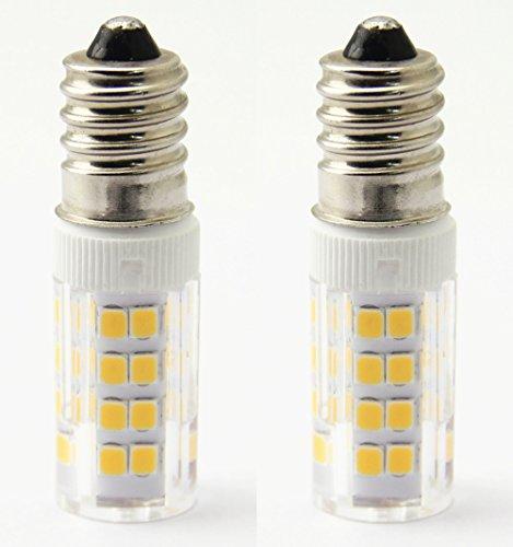 bombilla-e14-2-unidades-sftlite-e14-ses-led-bombilla-4-w-400-lm-luz-blanca-calida-3000-k-360-angulo-