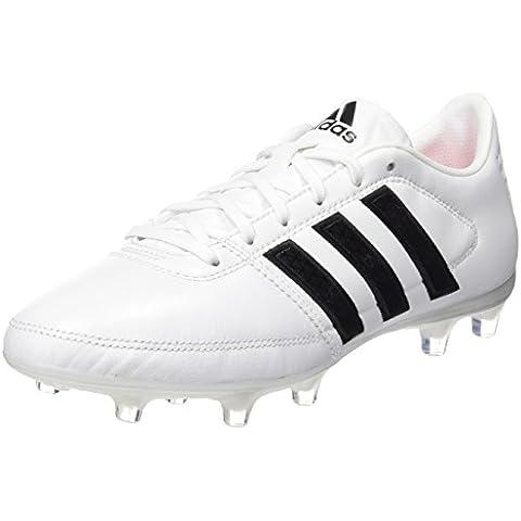 adidas - Gloro 16.1 Fg, Scarpe da calcio Unisex – Adulto