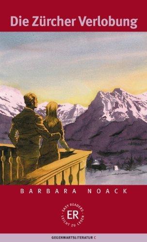 Die Zrcher Verlobung. by Barbara Noack (1999-11-30)