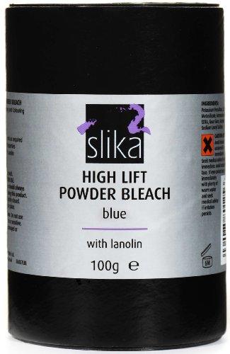 slika-poudre-dcolorante-bleu-haute-lift-avec-lanoline-100g