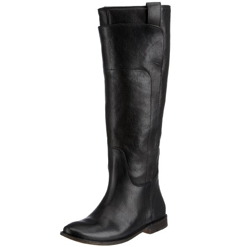 frye-paige-tall-riding-bottes-femme-noir-blk-fr37-uk-4