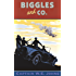 Biggles and Co