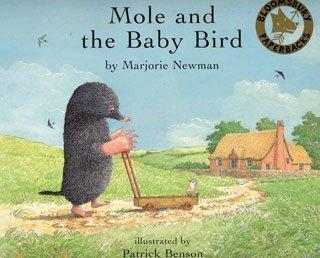 mole-and-the-baby-bird