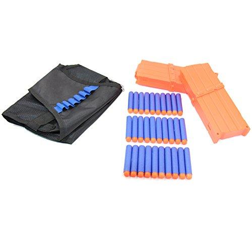 reglable-kit-de-veste-tactique-elite-pour-nerf-n-strike-elite-series-kit-comprenant-2-pinces-12-dart