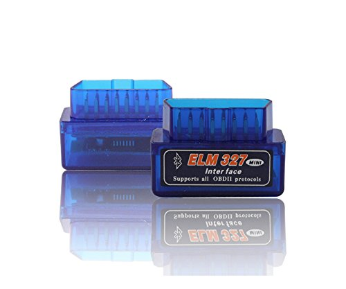 morjava-obd2-supper-mini-bluetooth-car-code-reader-compatible-with-iso9141-2-kwp2000-can-android-dro