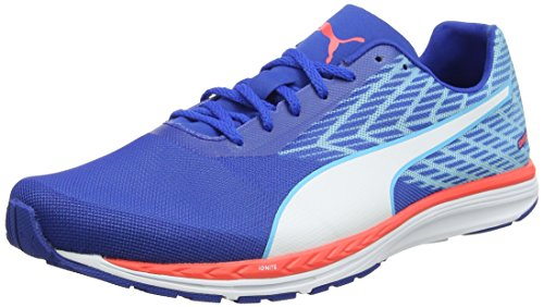 Puma Speed 100 R Ignite, Chaussures Multisport Outdoor Homme