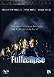 Full Eclipse - Limited Edition