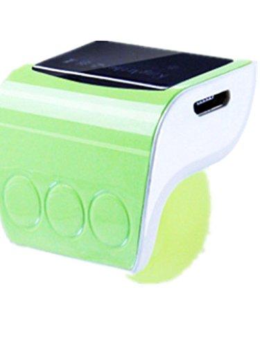 natood-somatosensory-input-intelligente-anelli-per-persone-pigre-indossabile-wireless-mouse-bluetoot