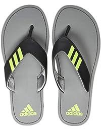 9da4c386a Adidas Men s Flip-Flops   Slippers Online  Buy Adidas Men s Flip ...