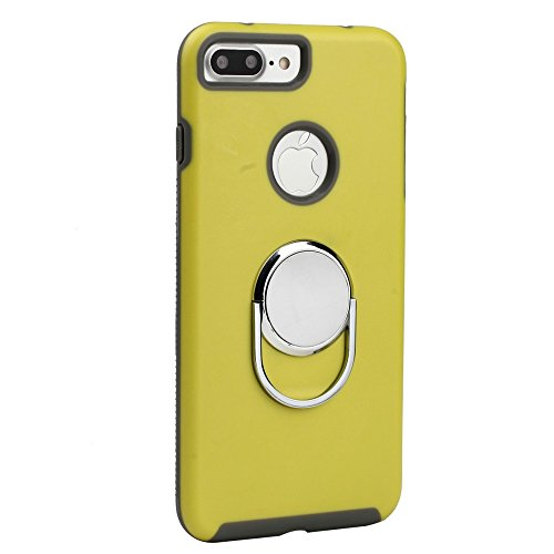 coque-en-tpu-pour-iphone-7-plus-anneau-bequille-hield-phone-built-in-magnetique-feuille-de-support-j