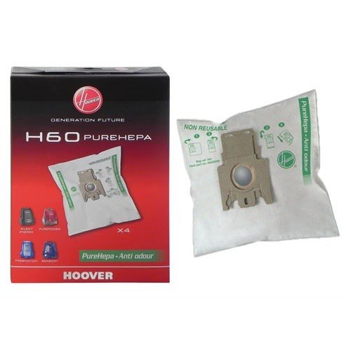 hoover-h60-h60-sac-purehepa-x4-sensory-freemotion-pour-aspirateur-hoover