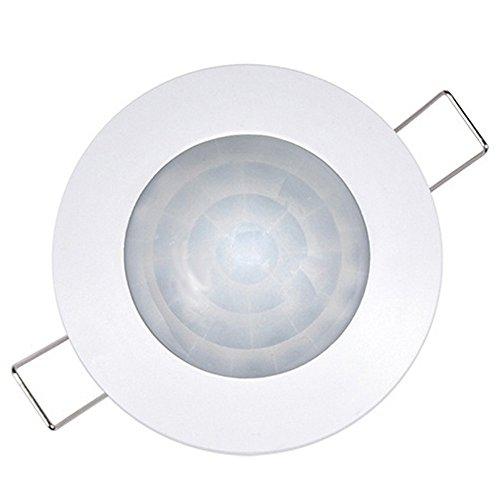 maclean-mce20-soffitto-sensore-di-movimento-del-sensore-di-movimento-a-infrarossi-360-pyro-pir-senso