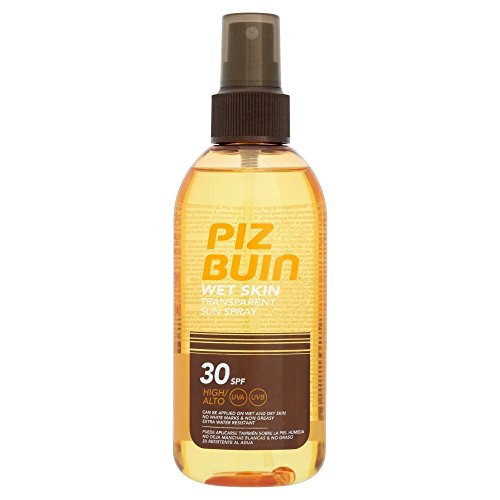 3-x-piz-buin-wet-skin-transparent-sun-spray-spf30-high-protection-150ml