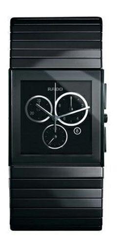 Rado Ceramica Chronograph R21.714.15.2