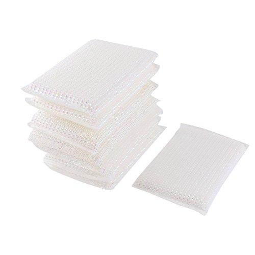 sourcingmapr-cucina-casa-piatti-ciotole-lavaggio-pagliette-strofinare-spugne-panni-pulizia-8-pezzi