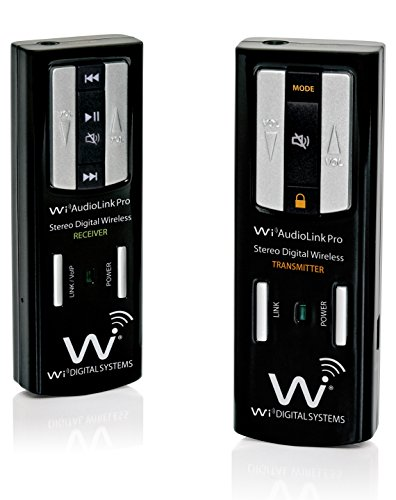 wi-digital-wi-alp55-pocket-portable-stereo-digital-wireless-instrument-and-audio-monitoring-system