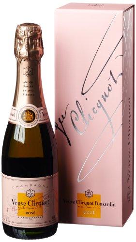 veuve-clicquot-rose-trocken-champagner-mit-geschenkverpackung-1-x-0375-l