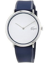 Reloj Lacoste para Hombre 2010951